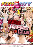 Anal Gapers Club