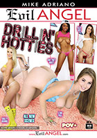 Drillin Hotties