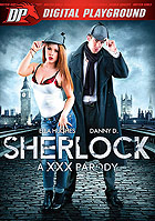 Sherlock A XXX Parody)