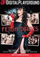Fetish Diaries