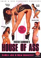 House Of Ass