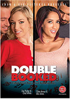 Double Booked kaufen