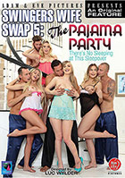 Swingers Wife Swap 5 The Pajama Party kaufen