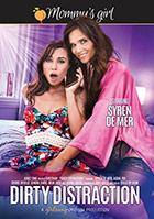 Syren De Mer Porn DVD Trailer | dvdtrailertube.com