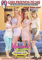 Mother Daughter Exchange Club 60