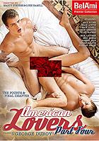 American Lovers 4