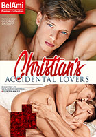 Christians Accidental Lovers
