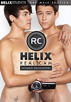 Helix Real Cam Intimate Encounters