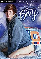 Dream Boy kaufen