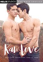 Raw Love kaufen