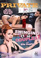 Swinging Couples kaufen