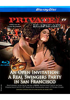 Private Independent  A Real Swingers Party In San
