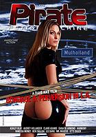 Pirate Fetish Machine  Bondage Perversion In LA