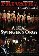 Private Independent  A Real Swingers Orgy