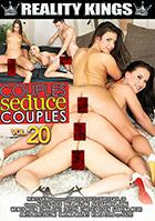 Couples Seduce Couples 20