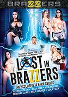 Lost In Brazzers)