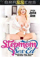 Stepmom Sex Ed)
