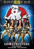 Ghostbusters XXX Parody)