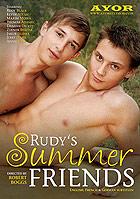 Rudys Summer Friends kaufen