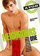 Neighbours kaufen