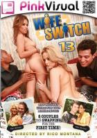 Wife Switch 13