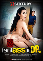 Fantasstic DP 11