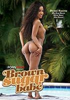 Brown Sugar Babe kaufen