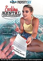 Seeking Rental Arrangement