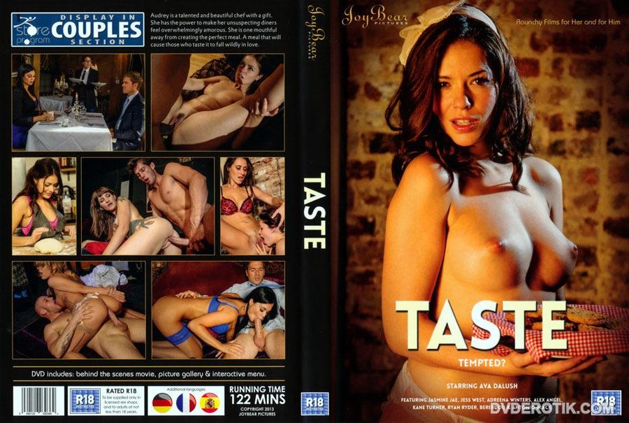 Dalush taste ava Ava Dalush