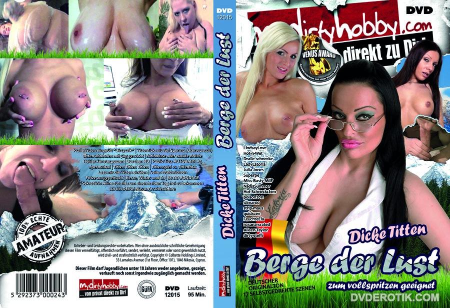 Titten www de dike Dicke Titten