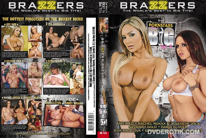 Pornostars brazzers Brazzers Pornstars