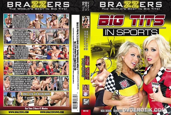 Brazzers Big Tits Big Ass Teen