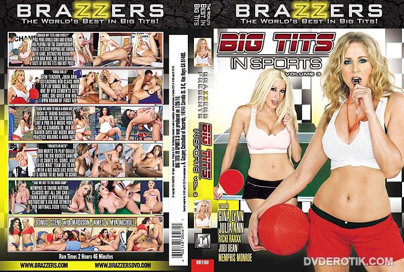 Bluebird Films Big Tits