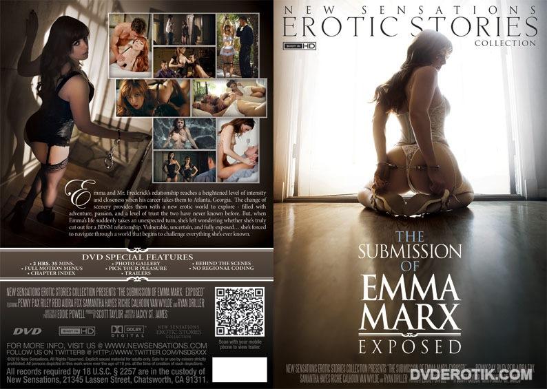 Manila Exposed 3 Scene 3
