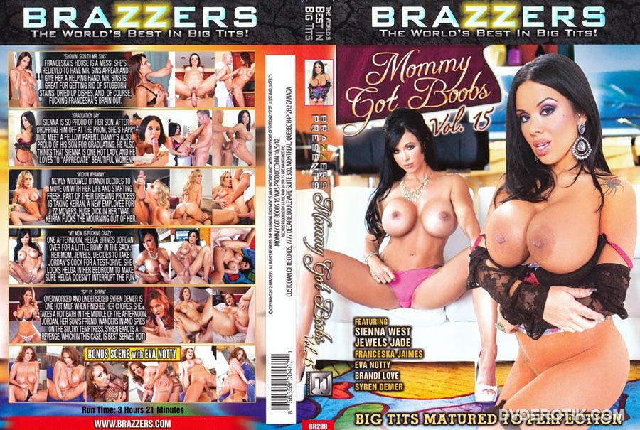 Film brazzers Brazzers XXX