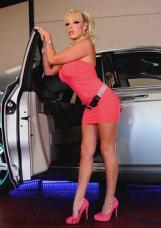 Tough Love Rhodes Alicia Alicia Rhodes'