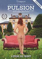 Pelicula porno americana thagson Free Thagson Dvd Movies New Releases