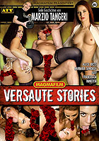 Peliculas porno de barbara gandalf Barbara Gandalf Porn Dvd Trailer Dvdtrailertube Com